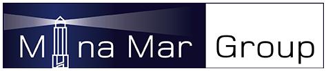 minamar-logo-big