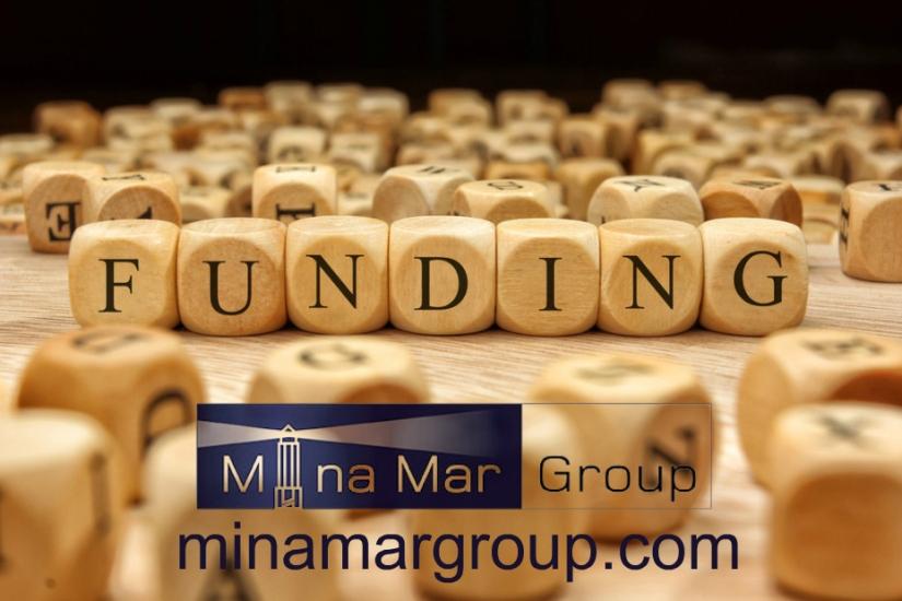 funding.shutterstock_296001593-930x620.jpg
