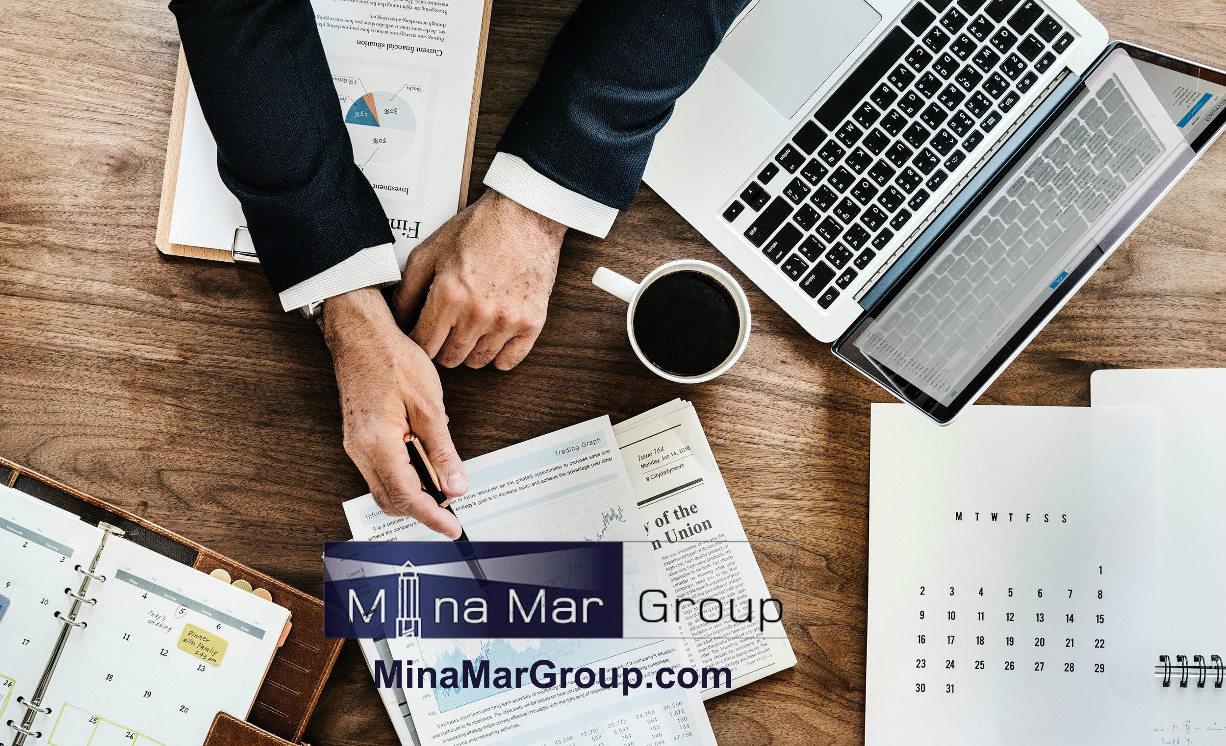 agenda-analysis-business-990818