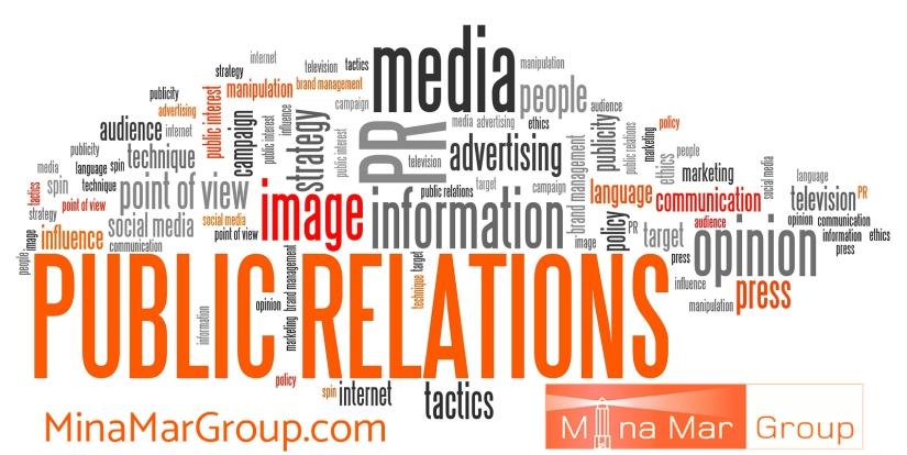 bigstock-Public-Relations-71587531