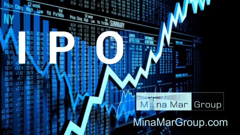 IPO-Digital-KYC.jpg