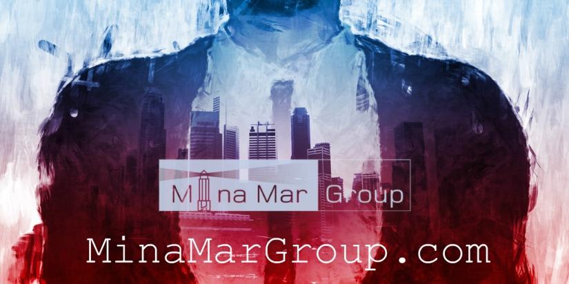 MinaMarGroup1
