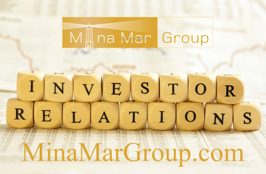 Relations-with-Investorsmmg