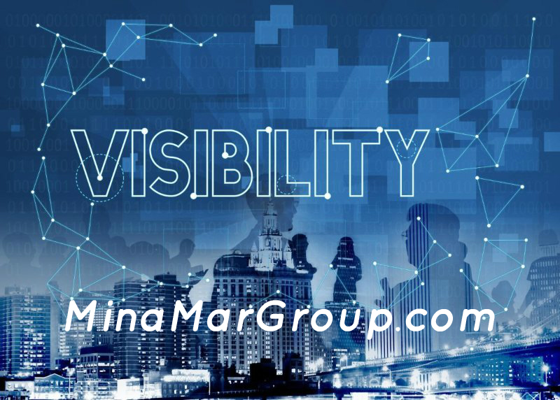 mina mar group-mmg-marketing-advertising -companies-company-investor-businesses -business-investor relations-public companies -client-affordable-public relations-miro zecevic