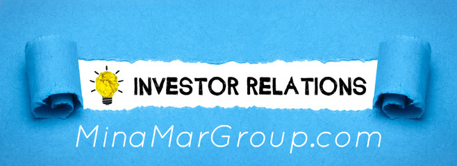 mina mar group-mmg-miro zecevic-investor -investor relations-company-business-capital -awareness-liquidity-companies-investing