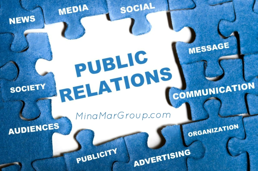 public relations-mina mar group-miro zecevic