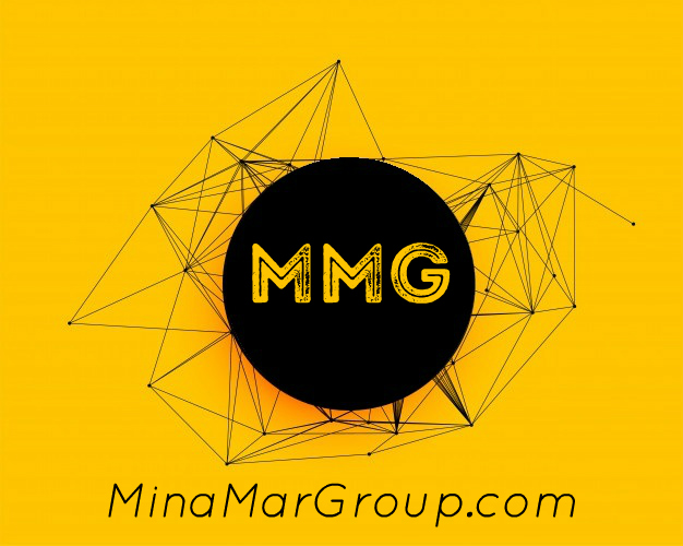 Mina Mar Group-MMG-company-equity-debt -trading-shareholder-investors-funds-investing -stocks-pubco-capita-profit-Miro Zecevic