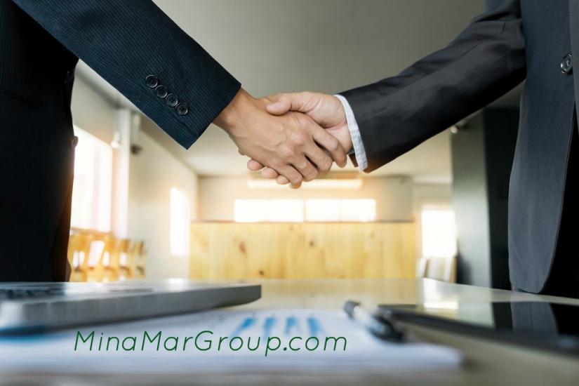 Mina Mar Group-MMG-investor-investors-broker-business-financing-financialservices -professional-capital-profit-company -corporation -FINRA-Miro Zecevic