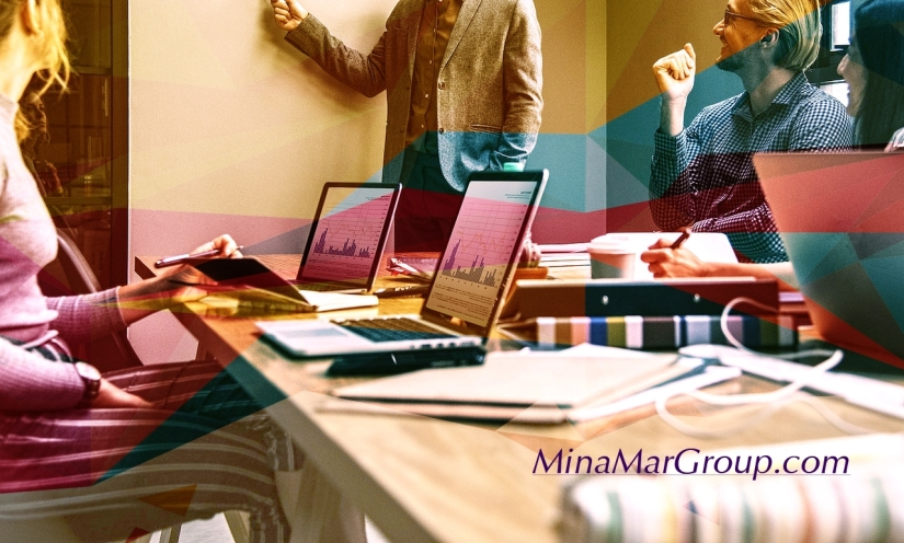 Mina Mar Group-MMG-IPO -private equity-equity-blog-blogs -blog promotion-company-profit -business-money-capital-finance -stocks -trading-investor-shareholders-Miro Zecevic
