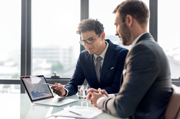 Miro Zecevic-Mina Mar Group-Mina Mar-Florida-mergers-acquisitions-company-business-M&A-mergersandacquisitions-cross border-dual listing
